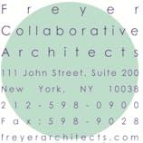 Freyer Collaborative Architects