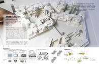 INSERTED OASIS_HOUSING DESIGN