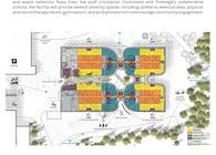 Promega Corporation - Research and Development Facility