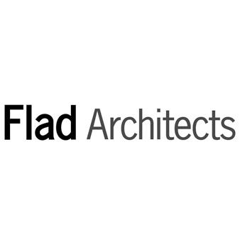 Interior Designer San Francisco Ca Us Jobs Archinect