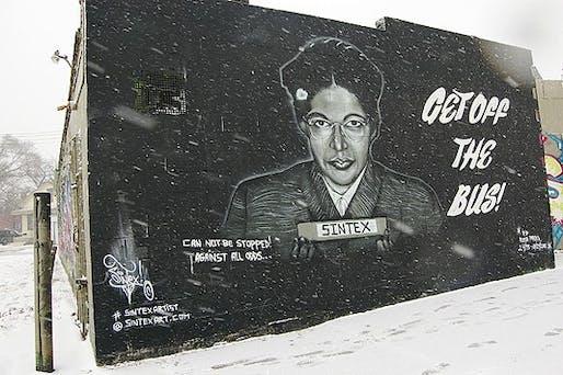 Image via metrotimes.com