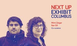 Next Up: Exhibit Columbus / Part 1: A Conversation with the Curators