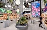 Innisfree NYC Store