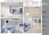 Iaem - Medical center