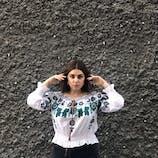 Dalia Sawas