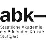 Stuttgart State Academy of Art and Design