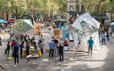 The Seattle Design Festival celebrates ten years with projected August 15th opening