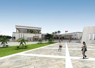projet de concours d'une université des ingenieurs 2020