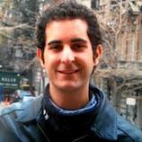 Michael Fiorelli