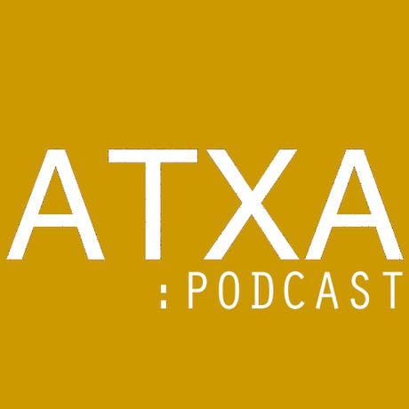 ATX Architects Podcast is a semi-weekly podcast featuring interviews with architects, designers, artists and musicians who call Austin, TX home.