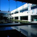 Kaneko Architects PC
