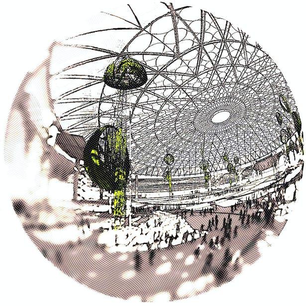fisheye interior_01