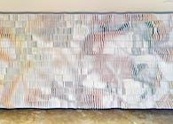 ONDA Wall