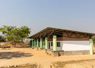 Shiyala Primary School
