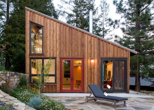 Siding ideas    stumped on style | Forum | Archinect