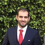 Alex Ghiaghi