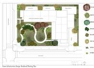 Green Infrastructure Design- Community Housing
