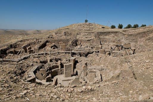 Image: Teomancimit/Wikipedia.
