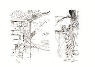 Waverley Abbey Anti-Tank Gun Emplacement