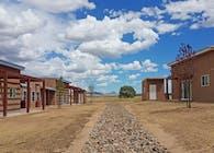 Wa-Di Housing Development