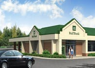 Banking / M&T Bank – Painters Mill
