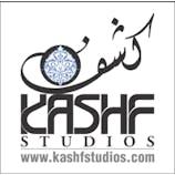 Kashf Studios