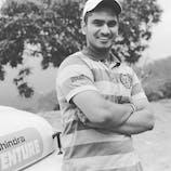 Zensher Singh