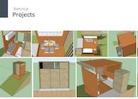 Passive'House'10x10x10'