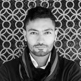 Marwan Bamasood