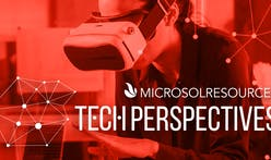 Explore BIM workflow and visualization tools at Microsol Resources' TECH Perspectives seminar in Boston