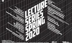 Get Lectured: Tulane, Spring '20