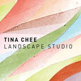 TINA CHEE landscape studio
