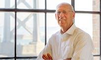 Dennis Selke