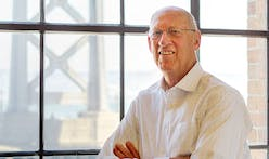 Art Gensler, architect, businessman, and founder of the largest architecture firm in the world, has passed away