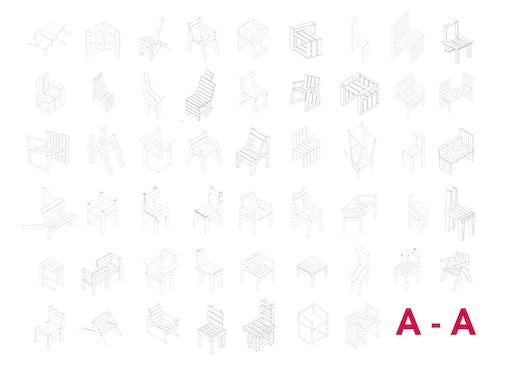 A-A Collective