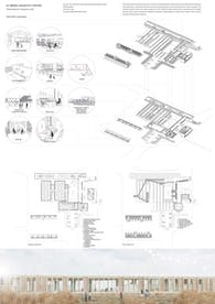 architecture student projects