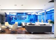Petrolimex Aviation Office