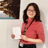 Tianhui Zhang