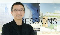 "A Conversation with Sou Fujimoto on the ""Futures of the Future"""