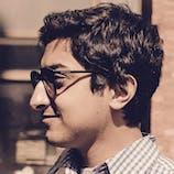 Shahnaseeb Babar
