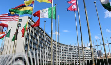 US withdrawal from UNESCO, based on perceived anti-Israel bias, becomes official