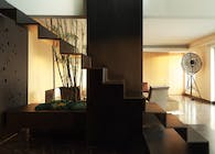 Madero Apartment - Luxury place in Buenos Aires