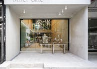 Other Cafe