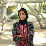Fatemeh Amiri