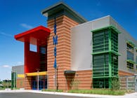 Sports and Medical Sciences Academy (SMSA)