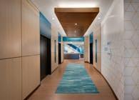 Shady Grove Fertility – Outpatient Fertility & Surgery Center