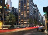 Huys - 404 Park Avenue South