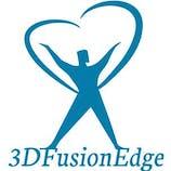 3DFusionEdge