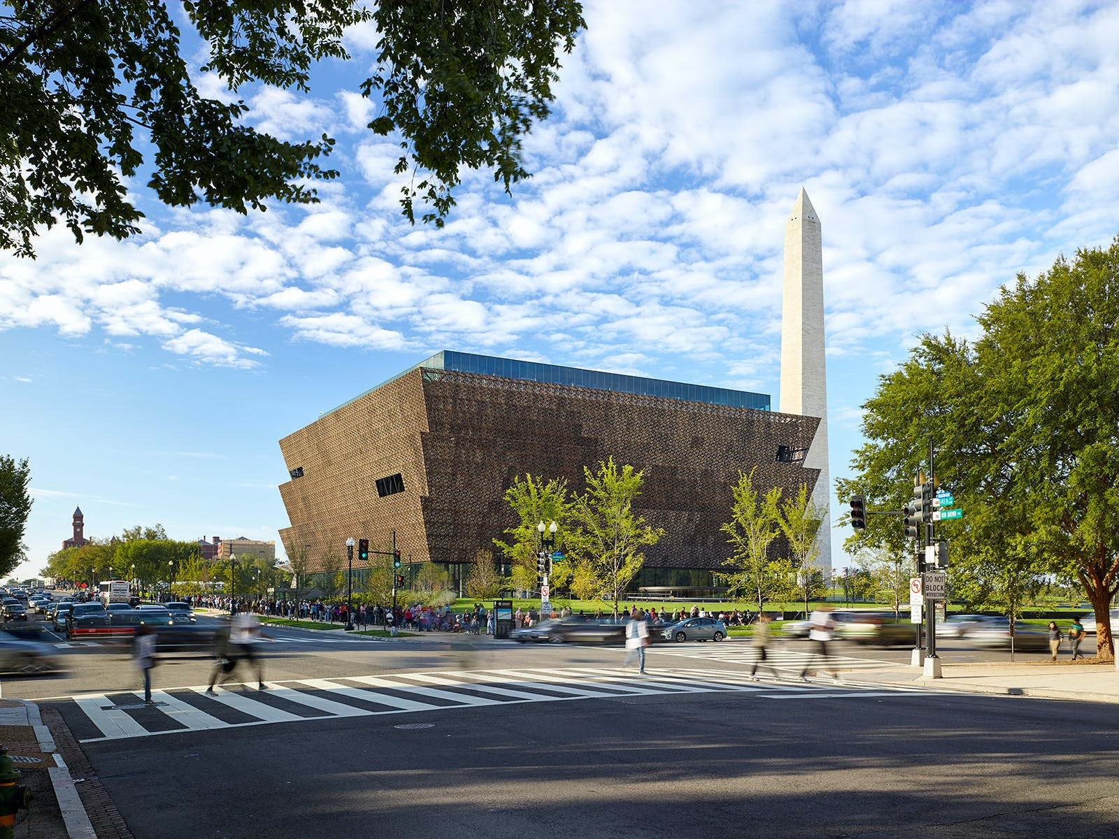 Thirty two projects win in 2018 aiany design awards news for American landscape architects