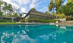 'nother Neutra slated to be demo'd